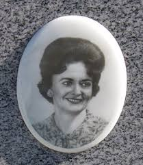 Audra Charlene Peters Hayes (1920-2005) - Find A Grave Memorial