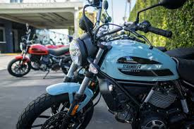 what do you want to know about the 2016 ducati scrambler sixty2