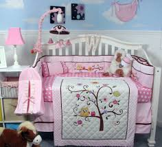 cherry blossom bedroom ideas 2 with com soho crib nursery bedding set including