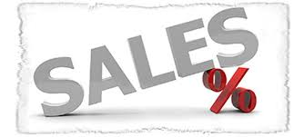 Sales Commissions The Inventory Software Blog By Simms