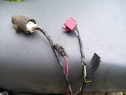 03 kawasaki bayou 220 wiring diagram 03 image wiring diagram 01 220 kawasaki bayou wiring diagram schematics on 03 kawasaki bayou 220 wiring diagram