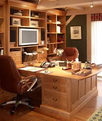 Image Customizable Homedit Custom Home Office Dorset Custom Furniture