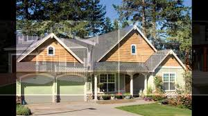 luxury house plan country house plans with wrap around porch unique craftsman house luxury