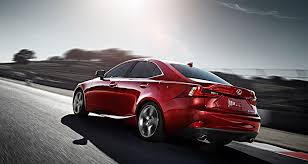 lexus is 250 2014 red. the vehicle though not a top class product still thrived as an admirable competitor redesigned 2014 lexus is 250 is red