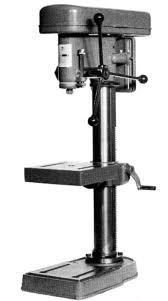 jet drill press parts. jet drill press parts