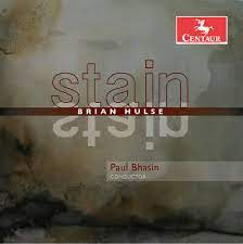 Brian / Aguirre,Sherie / Carlson,Patti Hulse - Stain (CD Used Very Good)  44747346427 | eBay
