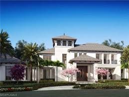 Custom Luxury Homes  Naples FL   Big Island Builders also Big House   Miami Real Estate   Miami FL Homes For Sale   Zillow additionally Big House   Doral Real Estate   Doral FL Homes For Sale   Zillow additionally Report Says Plaxico Burress Set to Take Big Cut for Florida Home further Bonita Springs FL Canal Homes for Sale in addition Paul Wight's home profile   house photos  rare facts and info together with Big Master   Boca Raton Real Estate   Boca Raton FL Homes For Sale as well The BIG house  32 000 square foot home about to be e Naples besides  moreover Yadier Molina Apparently Buys A Big Mansion In Florida  With furthermore Lower Florida Keys Homes and Real Estate for Sale. on big new house florida
