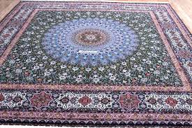 10x10 square rug square rug awesome rug square masterpiece rug square outdoor rug square rugs 10x10