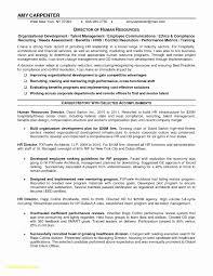 Australian Format Resume Samples Fresh 23 Free Resume Templates
