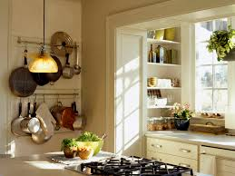 Kitchen For Small Space Kitchen Designs In Small Spaces Hgtv Kitchen Design Ideas Small