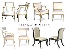 neirman weeks furniture decor weeks chairs niermann weeks chandelier niermann weeks beds