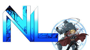 <b>Fullmetal Alchemist</b>: Brotherhood / Again (Nika Lenina Russian ...