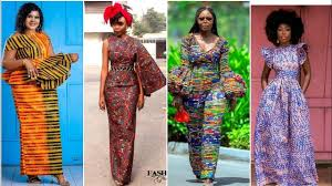 Maybe you would like to learn more about one of these? 30 Meilleures Idees Sur Modele Jupe Pagne Africain En 2020 Fashion Style Nigeria