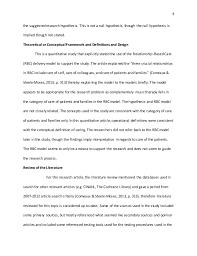 easy essay samples qadeer khan