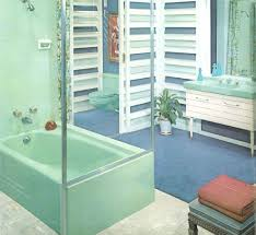the color green in kitchen and bathroom sinks tubs and toilets jadeite sea glass seafoam green jadeite