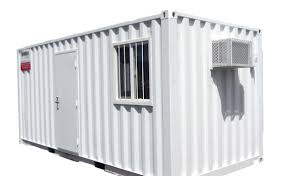 temporary office space. Temporary Office Space Wherever You Need It And Whenever It. We Have 20\u0027 40\u0027 Containers With Full Offices Or A Combination Of