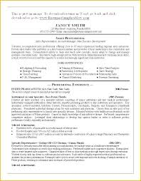 Cosmetology Resume Objectives Aocou Info
