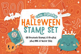 Free rise and shine mothercluckers svg file for cutting machines, such as silhouette and cricut. 92 Stamps Designs Graphics