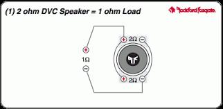 2006 nissan sentra rockford fosgate wiring diagram wiring diagram 2002 nissan sentra radio wiring diagram jodebal