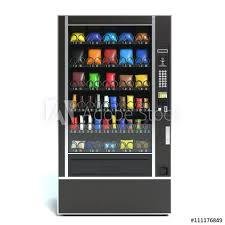 Umbrella Vending Machine London Simple Umbrella Vending Machine Detail Photo Page Everystockphoto