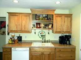 kitchen cabinet top decorations decorating ideas above kitchen cabinets above kitchen cabinet decorations you decorate above kitchen cabinets top of