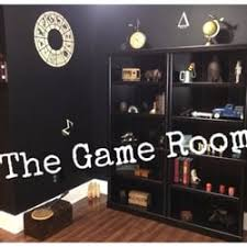 The Great Escape Room 16 s & 34 Reviews Escape Games