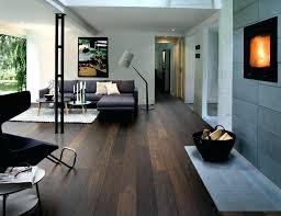 dark wood floor bedroom. Fine Floor Dark Wood Floors In Bedroom Hardwood Bathroom Floor  Tiles Kitchen Ash Flooring Ideas  Intended N