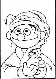 Paint And Coloring For Kid Online Inspirationa Coloring Pages Paint