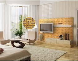 304 stainless steel metal glass mosaic tiles living room backsplash stickers c37