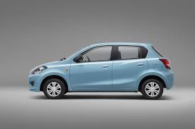 new car launches march 2014 indiaDatsun GoGoes On Sale March 2014  Indian Cars Bikes