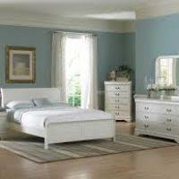 bedroom furniture ikea uk. ikea white furniture uk best 25 bedroom ideas on