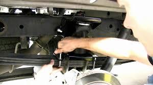 air lift ride control air helper springs installation 2006 ford air lift ride control air helper springs installation 2006 ford f 150 etrailer com