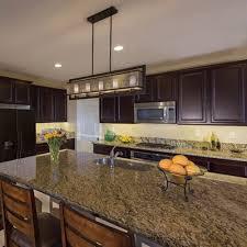 best cabinet lighting. The Best In UndercabiLighting | Design Necessities Lighting Best Cabinet Lighting