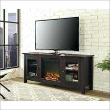 Designer Fireplaces I Double Sided FireplaceDouble Sided Electric Fireplace