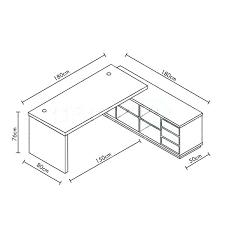 standard desk size office furniture desk sizes inspiration office desk size office desk size regulations standard