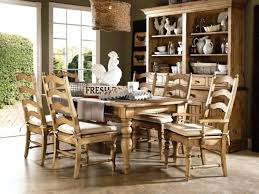 Dining Chairs Kitchen Nook Furniture Bench For Table Farmhouse