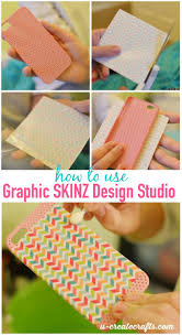 Skinz Design Studio Graphic Skinz Design Studio Tutorial Graphicskinz Roseart
