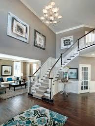 dark wood floor bedroom. Plain Floor Dark Wood Floor Bedroom Colors With Floors In Conjunction  Good Paint Also Wall For  On D