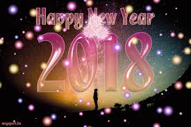 happy new year 2018. Contemporary 2018 Publisher Of This Widely Browse Website Wwwgnnliberiacom Is Pleased  To Wish All Its Browsing Public Around The Globe A Prosperous And Happy New Year In 2018 Y