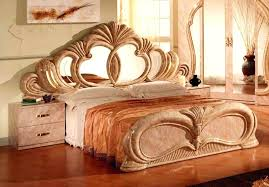 italian lacquer furniture. White Italian Lacquer Bedroom Set Stylish Furniture T