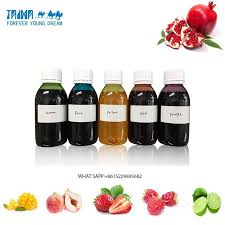 china high concentrate fruit flavor for diy e vape juice china concentrate fruit flavor high concentration fruit flavor