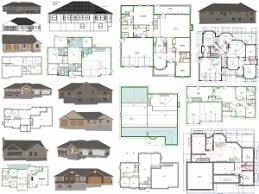 Create House Plans A Plan Tiny Floor Blueprint Ireland Free Build Blueprint Homes Floor Plans