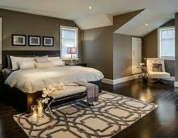 colors to paint bedroom furniture. Outstanding Neutral Bedroom Paint Colors Gothic Furniture Best Color To Wall I