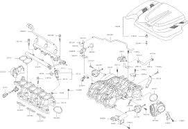 2011 kia sorento intake manifold diagram 28283a11