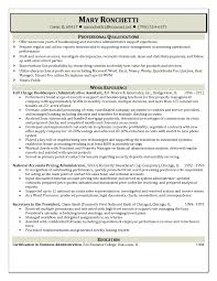 cover letter accounting bookkeeping resume accounting firm cover letter resume examples top bookkeeper resume objective accounting template educationaccounting bookkeeping resume extra medium size