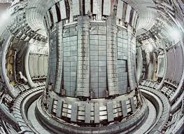 Fusion Designs Uk The Navy Just Patented A Compact Fusion Reactor But Will It