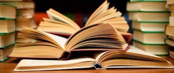 تجميعية لأشهر الكتب مفيدة جدااا Images?q=tbn:ANd9GcQWm9rxa_GF2snJc0xRBbymEJAvNTPhqydDCm6lAhzM1MfD3jI7