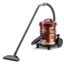 hitachi vacuum cleaner. drum hitachi vacuum cleaner v