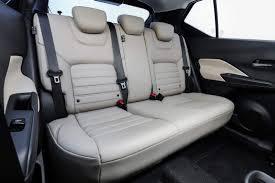 2018 nissan kicks interior. fine interior nissan kicks sl 2018 automtico cvt  interior for nissan kicks