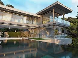 ultra modern architecture. Plain Modern From Villa With Contemporary And Ultra Modern Architecture U2013 Amanzi With T